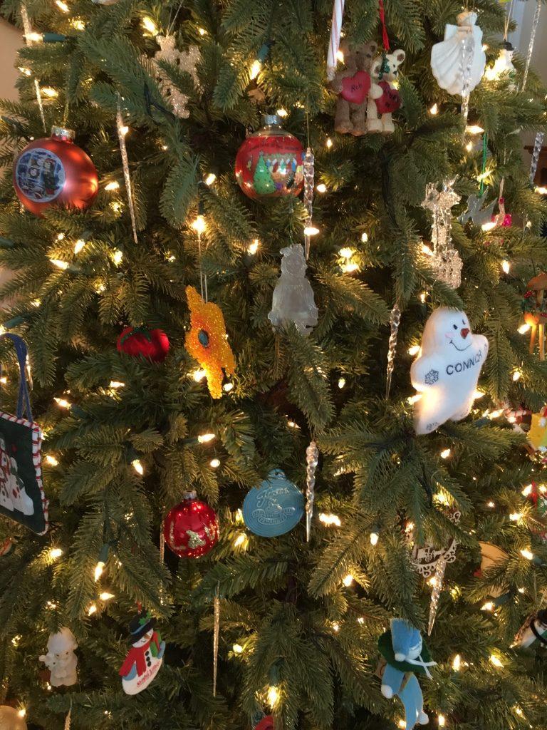 christmas-tree-3
